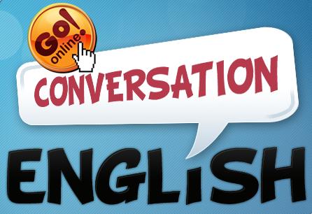 conversation_baner